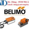 actuator-belimo