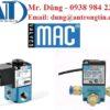 Mac-valve-viet-nam