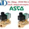 Pressure-switch-asco