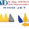 dai-ly-cung-cap-windjet-viet-nam