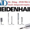 dai-ly-heidenhain-viet-nam