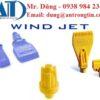 dau-phun-windjet