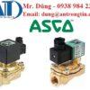 solenoid-valve-asco