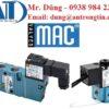 solenoid-valve-mac