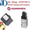 solenoid-valve-norgren