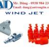 voi-phun-khi-windjet