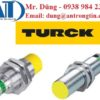 Sensor-nhiet-do-turck