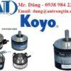 dai-ly-cung-cap-encoder-koyo