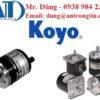 dai-ly-koyo-viet-nam