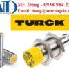 dai-ly-sensor-turck