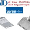 dai-ly-silvent-viet-nam