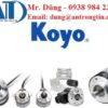 encoder-koyo