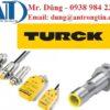 sensor-quang-dien-turck