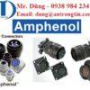 amphenol-viet-nam