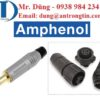 connector-amphenol