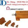 dai-ly-dien-tro-sac-danotherm-viet-nam