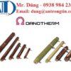 danotherm-viet-nam