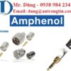 dau-ket-noi-amphenol