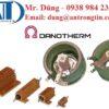 nha-cung-cap-dien-tro-sac-danotherm-viet-nam