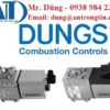 limit-switches-dungs-viet-nam