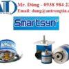bo-phat-toc-do-smartsyn-viet-nam