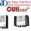 controller-san-rung-cuh-viet-nam
