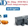 dai-ly-wurges-viet-nam