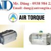 dai-ly-air-torque-viet-nam