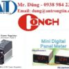 dai-ly-bo-dem-conch-viet-nam