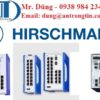 dai-ly-hirschmann-viet-nam
