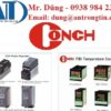 nha-phan-phoi-conch-viet-nam
