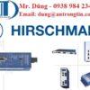 thiet-bi-chuyen-doi-hirschmann-viet-nam