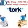dai-ly-tork-viet-nam